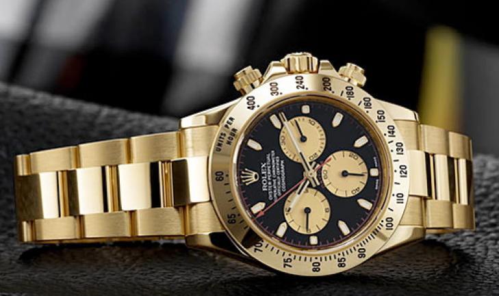 Часы Rolex оригинальные Купить часы Ролекс